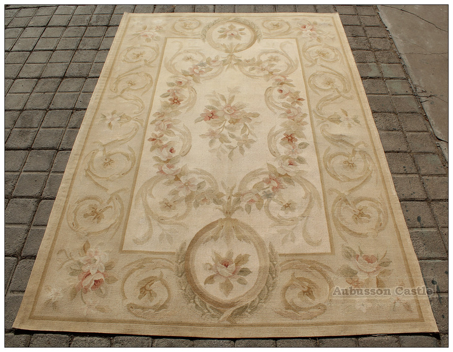 Aubusson Carpets Uk 1000 Images About Aubusson And Chinese Rugs On
