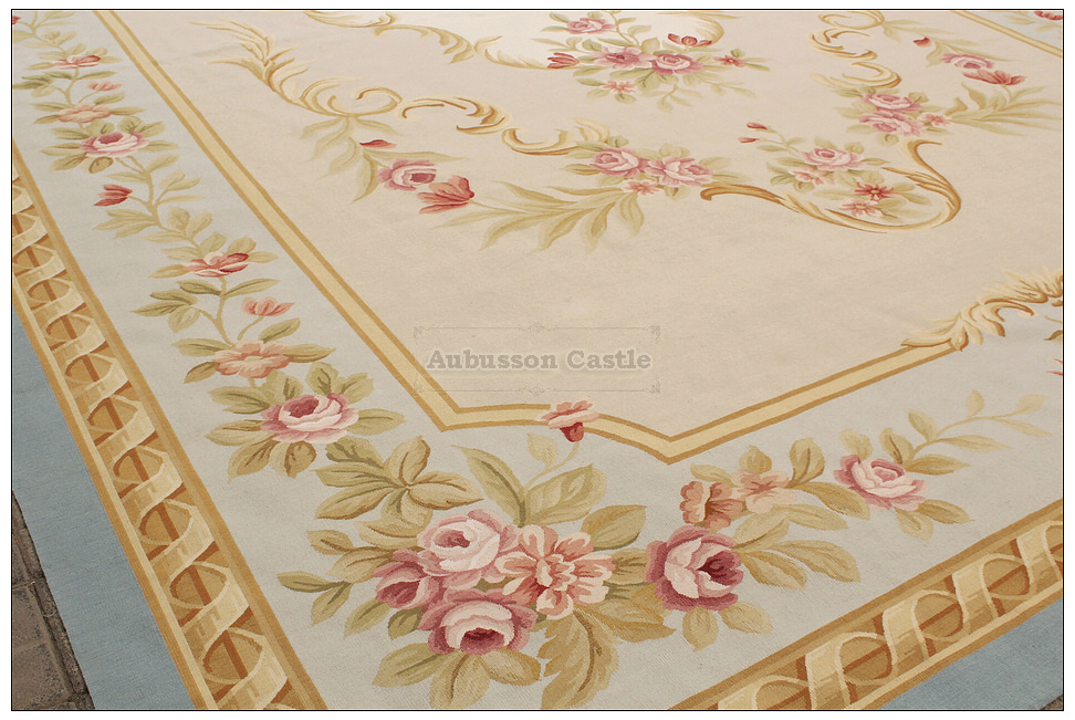 28 decorating cheap area rugs 10x14 french aubusson for 12x15 living room