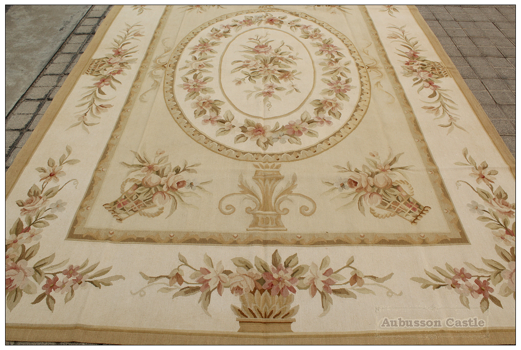 Cream And Gold Rug Rug Designs