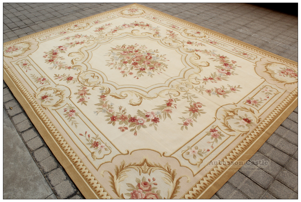 French Area Rugs Rugs Ideas