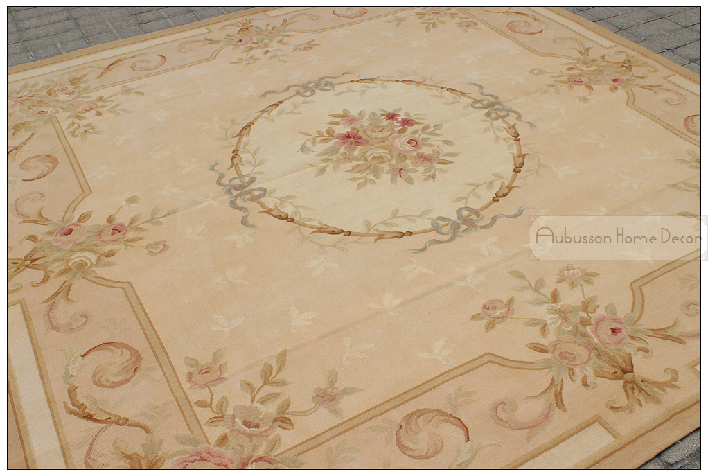 product detail rug buy aubusson rugs com red wool alibaba modern chinese on sale